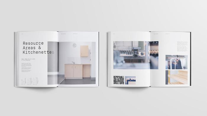 BOYCO Classpack® Manual 14