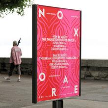 Nox Orae 2016