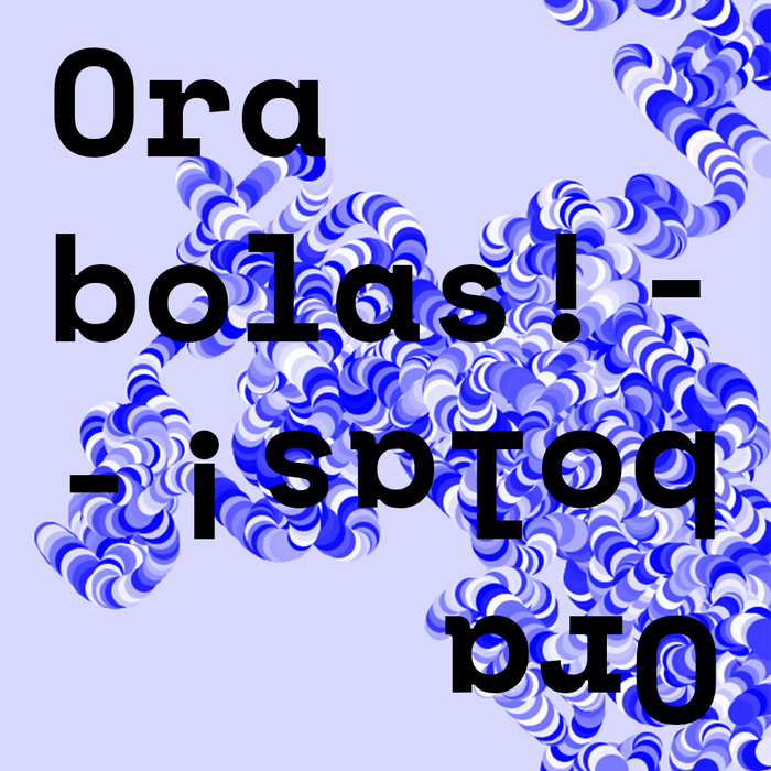 """Ora bolas!"" and ""Floresta 