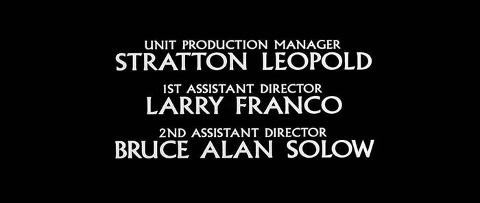 Prince of Darkness movie titles 3