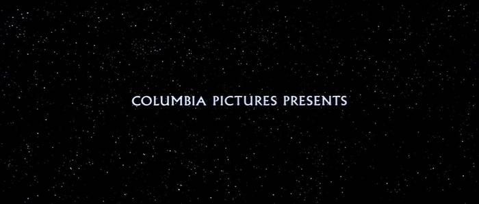 Starman movie titles 2