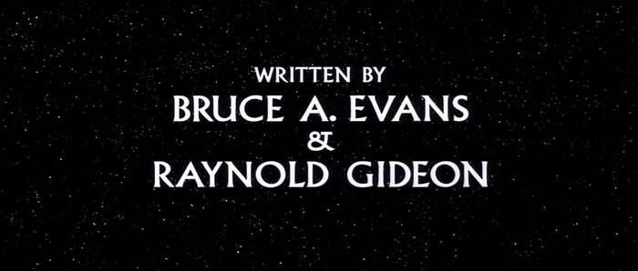 Starman movie titles 4