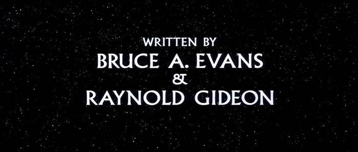 Starman movie titles 4