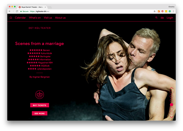 Det Kongelige Teater (2015 redesign) 6
