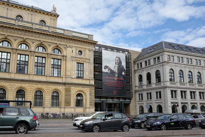 Det Kongelige Teater (2015 redesign) 2