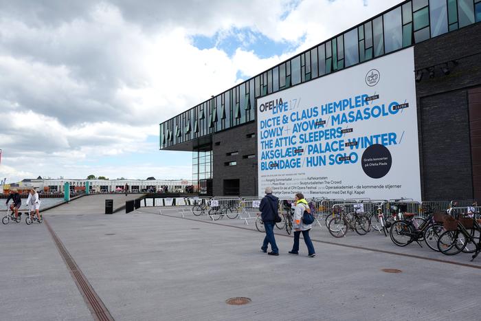 Det Kongelige Teater (2015 redesign) 1