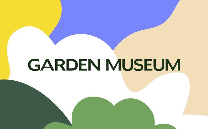 Garden Museum 1