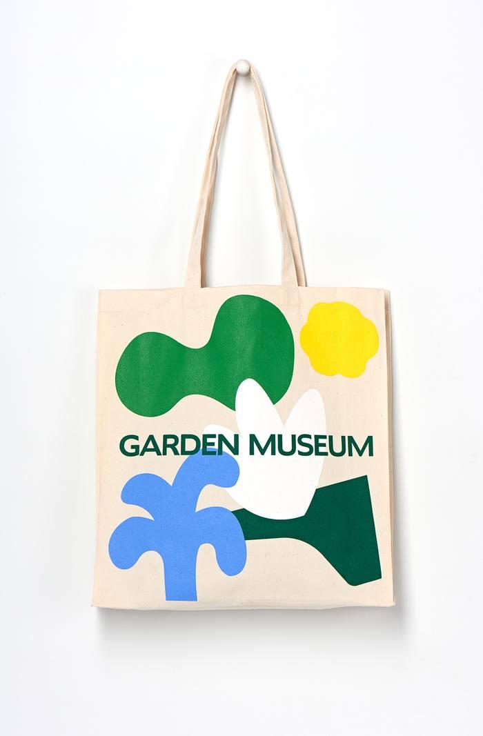 Garden Museum 7