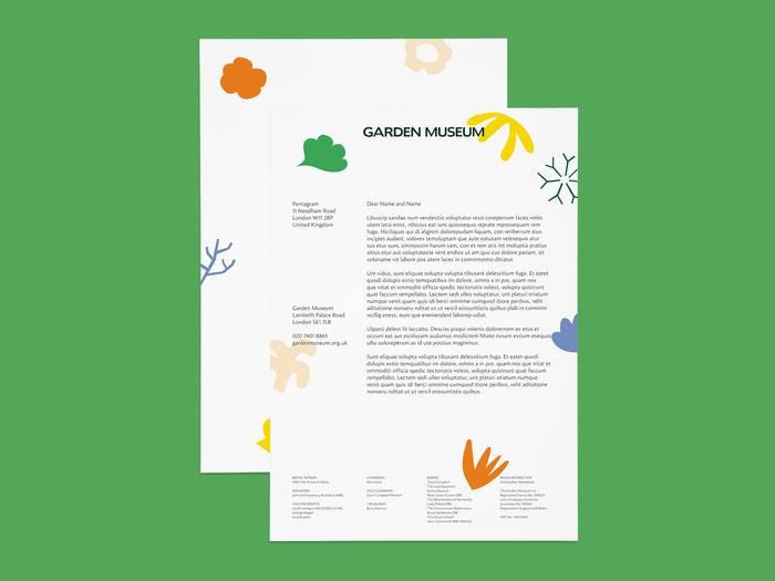 Garden Museum 5