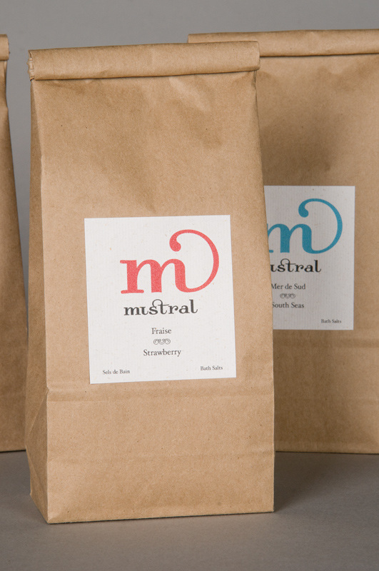 Mistral bath salts 2