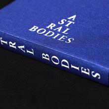 <cite>Astral Bodies</cite>