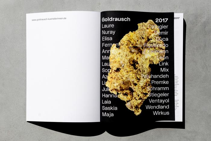 Goldrausch 2017 4