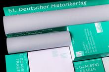 Deutscher Historikertag 2016