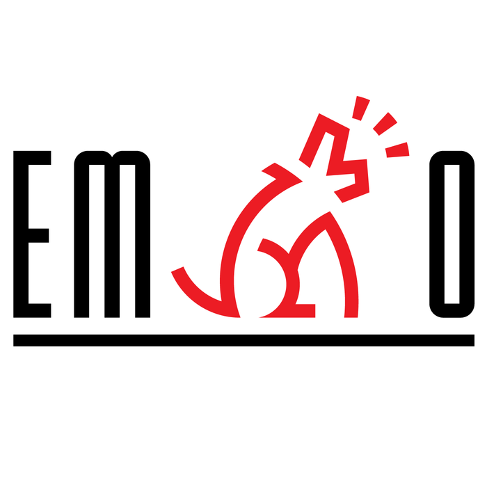 Embarko logo