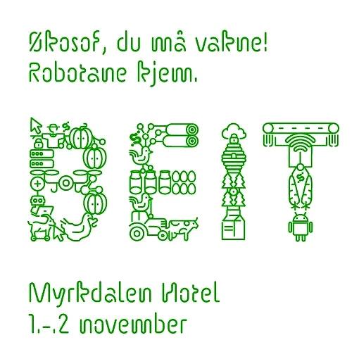 BEIT Konferansen 2