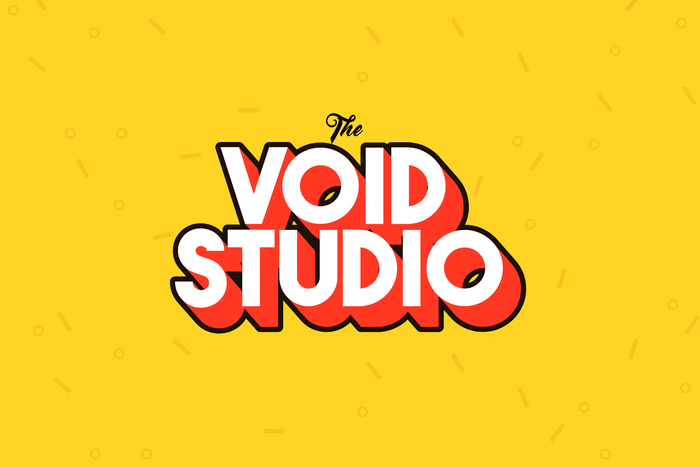 The Void Studio