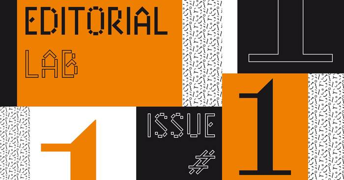 Editorial Lab #1 1
