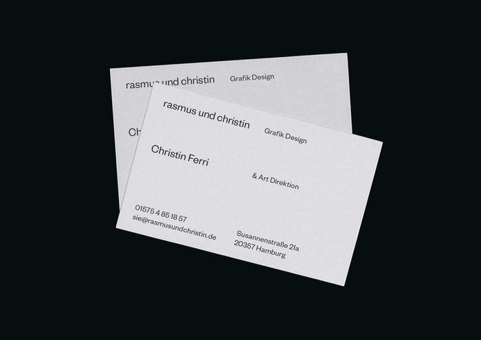 rasmus und christin studio branding 3