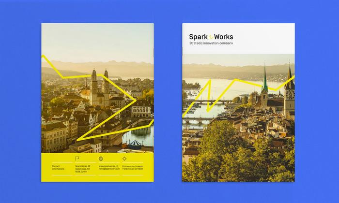 Spark Works 5
