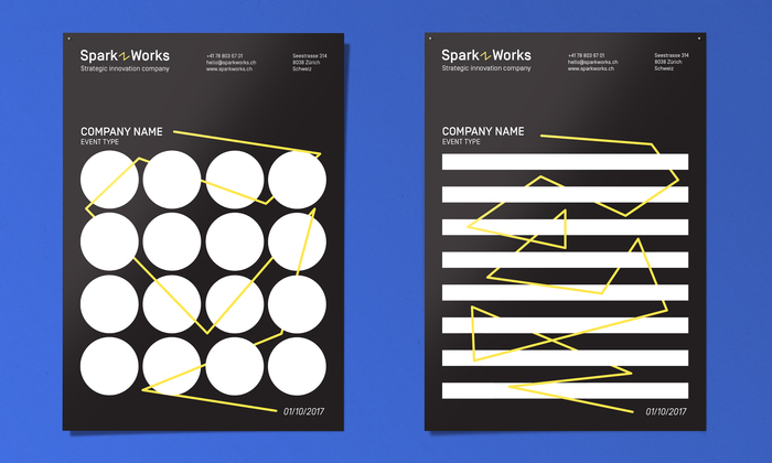 Spark Works 7