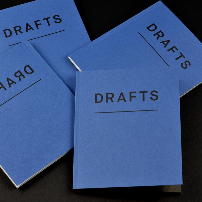 Drafts 3