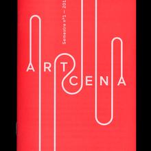 Artcena