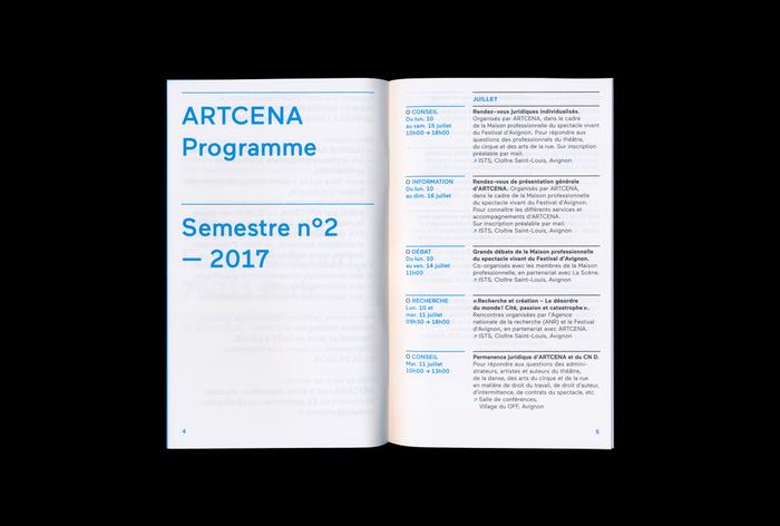 Artcena 3