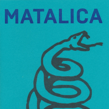 <cite>Matalica Tickets</cite>