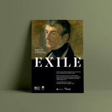 <cite>EXILE</cite>
