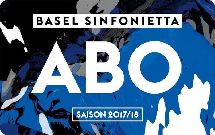 Basel Symphonietta 2017/18 5