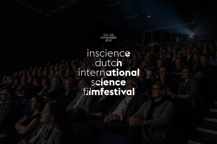 InScience film festival 1