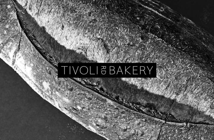 Tivoli Road Bakery 1