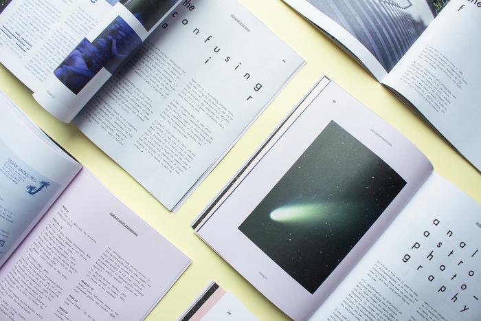 Format Wars magazine, issue 01 2