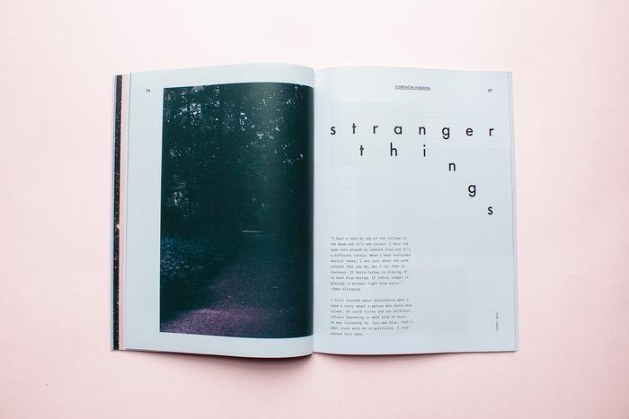 Format Wars magazine, issue 01 4