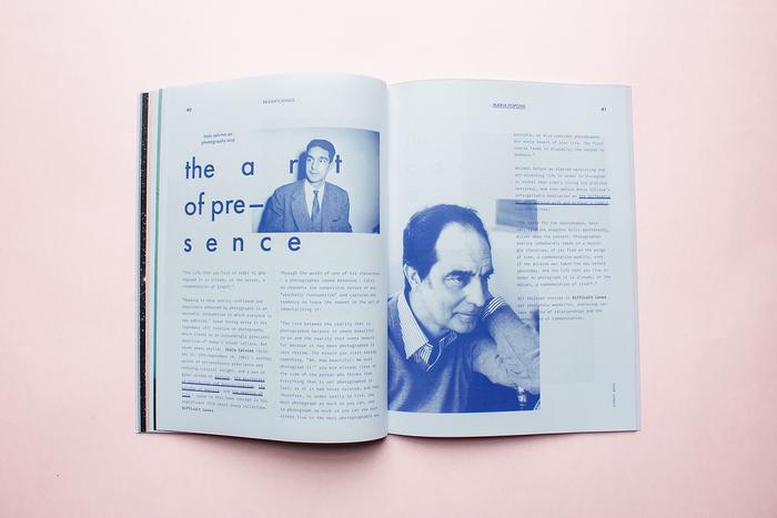 Format Wars magazine, issue 01 5