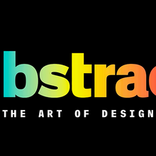 <cite>Abstract: The Art of Design</cite> documentary titles