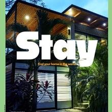 <cite>Airbnbmag</cite>