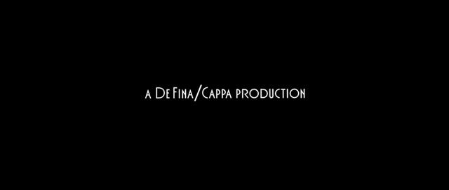 Casino (1995) opening titles 3