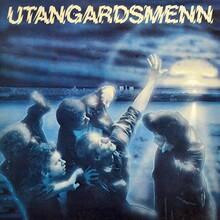 Utangarðsmenn – <cite>Geislavirkir</cite>