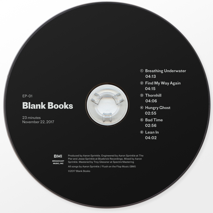Blank Books — EP1 redesign 4