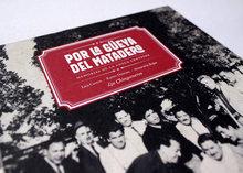 <cite>Por la güeya del Matadero</cite>