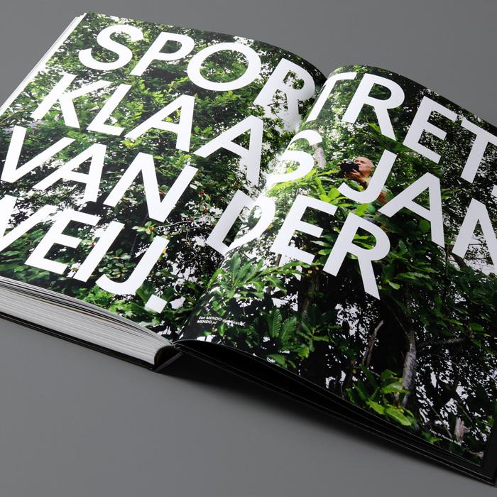 Sportret 4