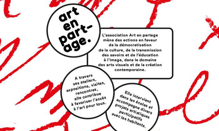 Art en partage 2