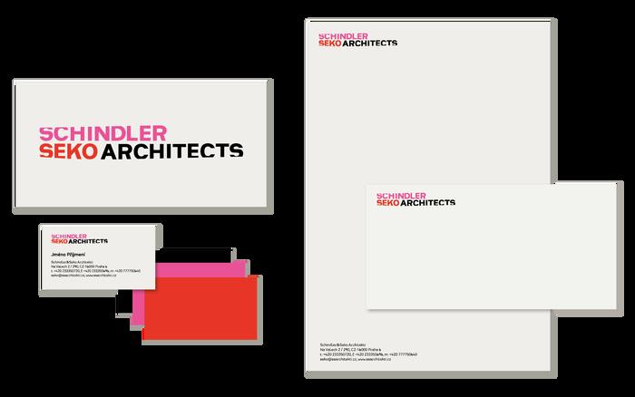 Schindler Seko Architects 2