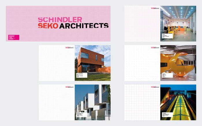 Schindler Seko Architects 3