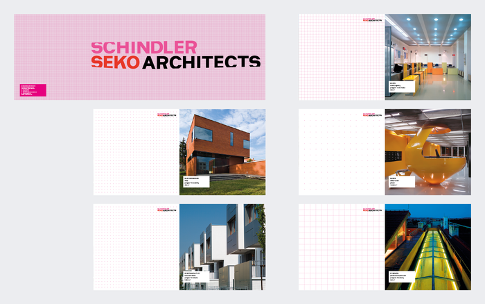 Schindler Seko Architects 3