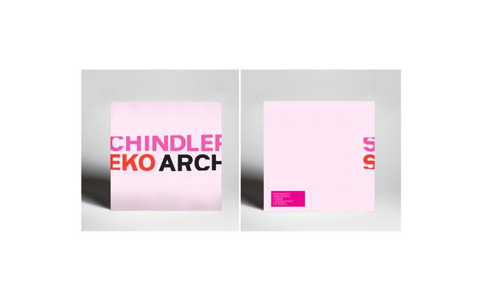 Schindler Seko Architects 4