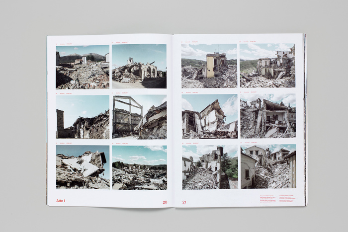 Terremoto 5
