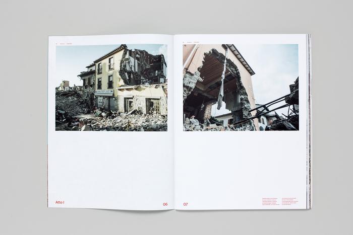 Terremoto 6
