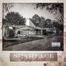 Scarface – <cite>Deeply Rooted</cite> (2015) and <cite>Deeply Rooted: The Lost Files</cite> (2017)